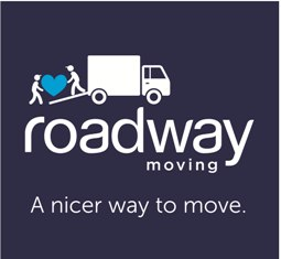 Roadway Moving