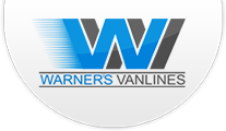Warners Van Lines
